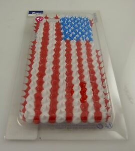 fits-iPhone-6-phone-case-american-flag-4th-of-July-looks-cake-frosting
