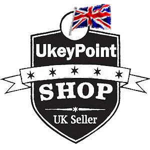 ukeypoint