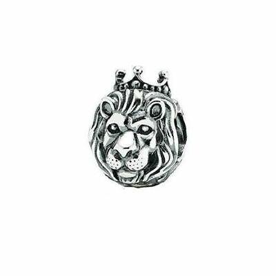 pandora lion