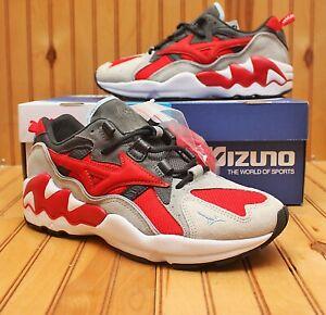 Wave Rider 1 Phoenix Runner MIZUNO X HIGHSNOBIETY trainers sneakers chunky
