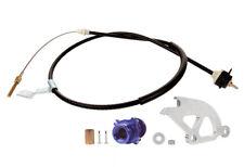 Steeda 555-7041 Clutch Adjustable Kit