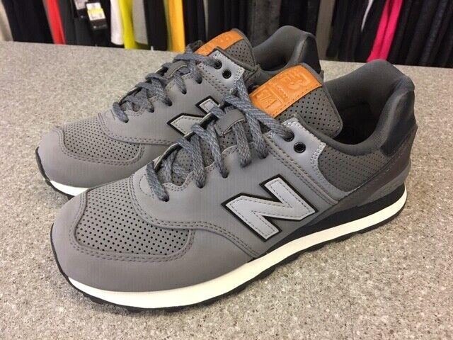 scarpe uomo 44 new balance