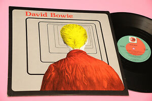 DAVID-BOWIE-LP-SAME-TITLE-ORIG-CANADA-1981-NM-TOP-COLLECTORS