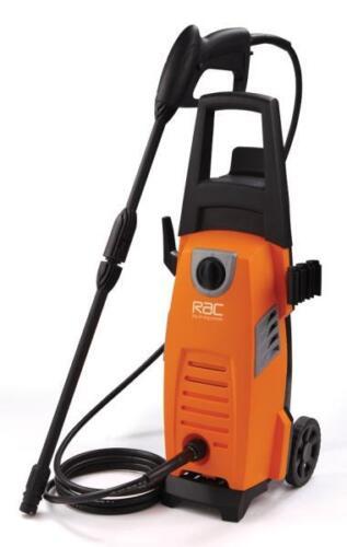 Black /& Decker PW1400 TDK extra agua a presión de reemplazo manguera de 5//10//15//20 Mts