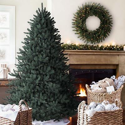 Vintage Artificial Christmas Trees.Balsam Hill Artificial Christmas Tree Vintage Ceramic Artificial Holiday Season 652850214443 Ebay