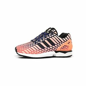 the latest 2571f 13df5 Details about ADIDAS Adidas ZX Flux W Womens Shoes aq8230- Pick SZ Color.