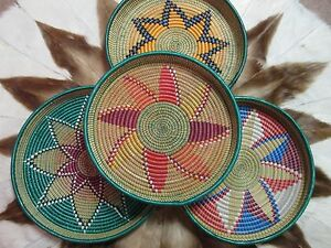 Download African Traditional Basket - s-l300  Pictures_908580.jpg