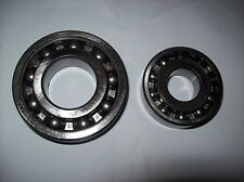TRIUMPH 3TA 5TA T100 UNIT GEARBOX BEARINGS