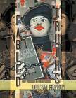 Fabled Truths: Self Portraits and Poetic Essays by Lurlynn Franklin (Paperback / softback, 2013)