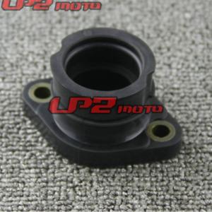 Intake Carburetor Interface For Polaris Big Boss 250 4x6 & 6X6/300 2x4 & 4x4