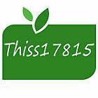 thiss17815