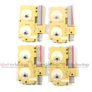 Other Office Equipment DWS1409 Play/Cue PCB Assy Circuit Board for ...