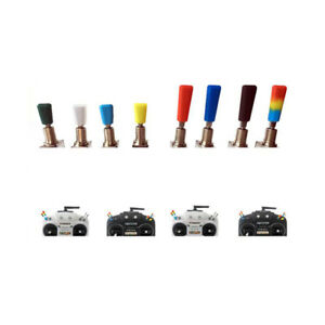 8-PCS-Rubber-Transmitter-Anti-slipping-Stick-Switch-Cap-Sheath-for-Frsky-Flysky