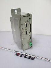 Linmot E210 Vf Force Velocity Servo Amplifier 24 48vdc D Sub 9 Pin Com Port