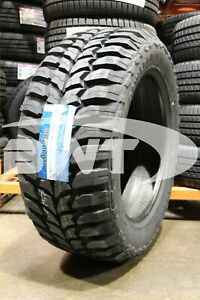 5-New-33X12-50-20-Roadone-Cavalry-M-T-MUD-114Q-33X12-50R20-33-12-50-20-Tire