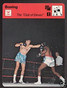 CLUB-OF-11-Nino-Benvenuti-vs-Luis-Manuel-Rodriguez-Boxing-1979-SPORTSCASTER-CARD