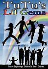 Tutu's Lil Gems by Pink Kiss Publishing Company (Paperback / softback, 2012)