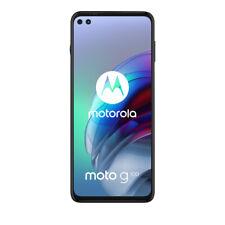 Motorola Moto G100 grau 128 GB 6,7 Zoll Android Smartphone 8GB RAM 128GB 16MP