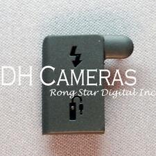 Canon EOS 1D / 1DS Mark III Terminal Cap A remote unit  / Flash  terminal cover