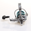 Spare Spool Daiwa Procaster A 7+1BB Light Weight Powerful Spinning Fishing Reel