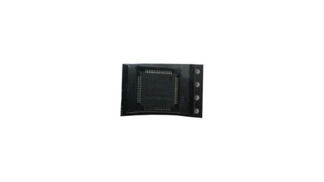 Genuine Panasonic Sony Playstation 4 HDMI IC Chip MN86471A
