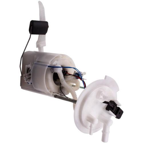 Electric Fuel Pump Module Assembly w//Sending Unit for Hyundai Sonata 2011-2014