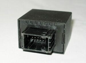 lastunabhaengiges-LED-Blinkrelais-Blinker-Relais-BMW-R-850-1100-1150-GS-12-polig