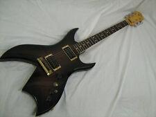 1980 BC RICH BICH - made in USA