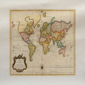 World colour map printed on fabric panel make a cushion upholstery image is loading world colour map printed on fabric panel make gumiabroncs Images