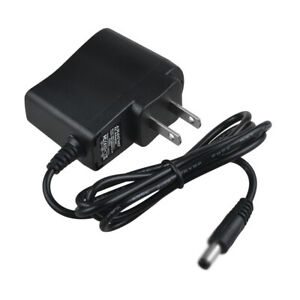 AC Adapter For Lemax 45726 Village Collection Decorating The New England Hearth