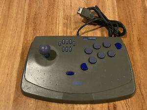 HSS-0104-Virtua-Stick-Official-Sega-Saturn-Arcade-Stick-Joystick-Controller