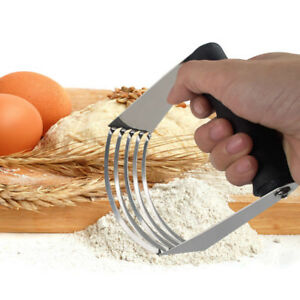 Dough-Blender-Top-Professional-Pastry-Cutter-Heavy-Duty-Stainless-Steel-Tool