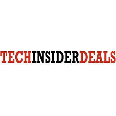 Tech Insider Deals