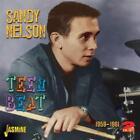 Teen Beat 1959-61 von Randy Nelson (2013)