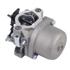 9C900 Replace DE 96900 Vergaser-Membransatz Für Briggs /& Stratton 95900 98900