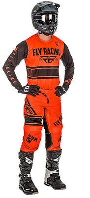 2017 Fox Racing 180 Sabbath Pants-30