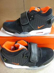 purchase cheap b9ea2 fb070 Image is loading Nike-Air-Trainer-V-Cruz-QS-mens-Trainers-