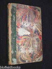 Le Cocu Par Ch Paul De Kock: 1831 Tome Deuxieme (French Language) Scarce Volume