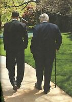 Ted Kennedy: A Tribute. Time Inc.over 100 Photos. (2009, Hardcover) Jfk Obama