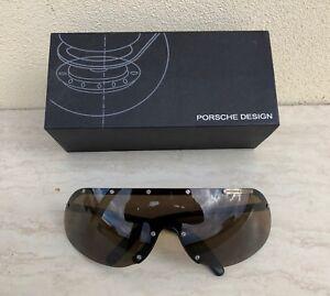 Occhiali-Porsche-Design-sunglasses-vintage-collezione-jazz-box-911-turbo