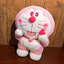 e78bdcaab01 item 2 New Pink Doraemon with heart plush Toy 40CM Gift Japan Cute -New Pink  Doraemon with heart plush Toy 40CM Gift Japan Cute