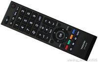 Original Toshiba Ct90336 Tv Remote