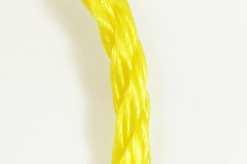 WOW ABSCHLEPPSEIL Abschlepp Seil mit Sicherheitsfahne 4 m 5000 kg