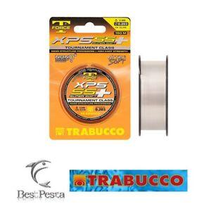 Filo-da-pesca-TRABUCCO-XPS-SUPER-SOFT-PLUS-150mt-0-162
