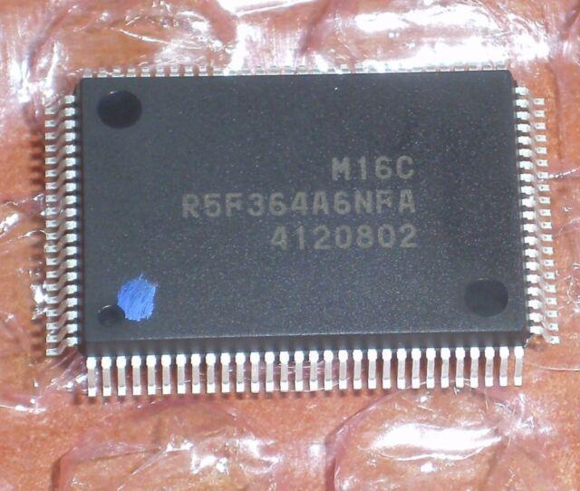1pcs New LH0080B Z80B-CPU LH0080BZ80B DIP-40 DIP40 Ic Chips Replacement