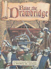 Raise the Drawbridge: Stories and Legends of Castles in the West by Beryl Marian Jones (Paperback, 1999)