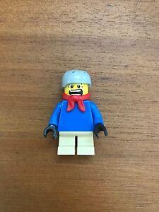 Lego-City-Minifig-Child-3