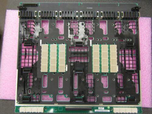 KN162 DELL BACKPLANE BOARD 1.0 M1000E P