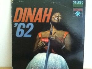 DINAH-WASHINGTON-LP-DINAH-1962