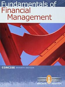 Fundamentals-of-Financial-Management-Concise-7th-Edition-by-Eugene-F-Brigham